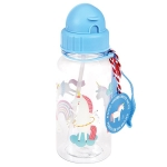 Magical Unicorn Drinks Bottle