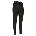 Elico Brooklyn Ladies Breeches