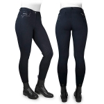 John Whitaker Birtle Ladies Breeches