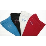 John Whitaker Calder Childrens Breeches