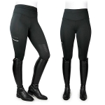 John Whitaker Pellon Riding Tights