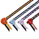 Elico Cayton Browbands