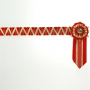 Browband/Buttonholes image