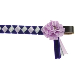 ShowQuest Skipton Browband