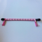 ShowQuest York Browband