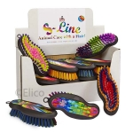 Equerry S-Line Brushes (16 Box) Body