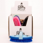 Equerry Soft Touch Body Brushes (6 Box)