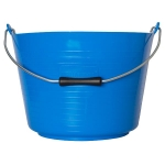 Flexible Gorilla Bucket with Handle
