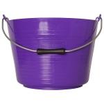 Flexible Gorilla Bucket with Handle