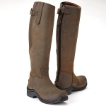 Toggi Calgary Country Boots