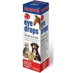 Hatchwell Canovel Eye Drops