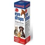 Hatchwell Canovel Eye Drops