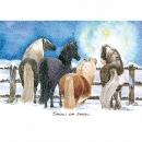 Christmas Cards/Wrap image