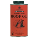 CDM Hoof Oil  500ml