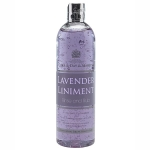 CDM Lavender Liniment (500ml)