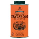 CDM Neatsfoot Oil
