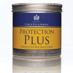 CDM Protection Plus (500ml)