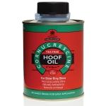 CDM Tea Tree Hoof Oil  (with brush)