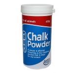 Chalk POWDER     (Box of 6)