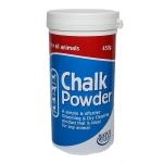 Chalk POWDER     (Box of 6)
