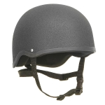 Champion Junior Plus Jockey Helmet (z)