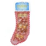 Elico Gold Label Christmas Stocking