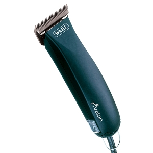 Wahl Avalon Clipper Set