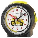 Tractor Alarm Clock