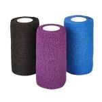 Elico Cohesive Bandages