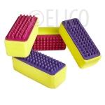 Elico Coolgroom Sponge/Groomers