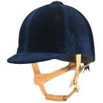 Champion CPX Supreme Hat Navy 57cm