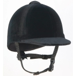 Champion CPX3000 Junior Hats  Black (z)