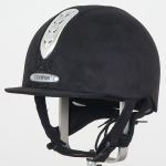 Champion Dazzle Plus Riding Hat (z)
