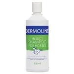 Dermoline Shampoo Insecticidal