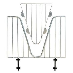 S3941 Anti Weaver Gate