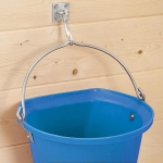S85 Stubbs Flat-Sided Bucket