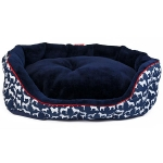 John Whitaker Stanbury Dog Bed