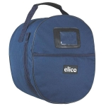 Elico Hat Carry Bag - Navy