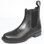 Elico Allerton Jodhpur Boots (z)