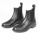 Jodhpur Boots image