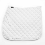 Elico Quilted Saddlecloth