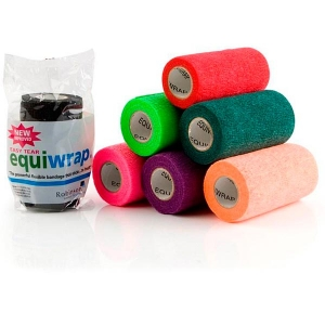 Robinsons Equiwrap Cohesive Bandage