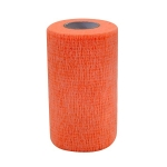 Equiwrap Bandages - 24 Assorted Box
