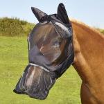 Elico Full Face Fly Mask