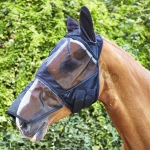 Elico Full Face Fly Mask