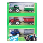 Country Life Farm Playset