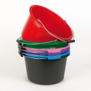 Buckets and Bins image
