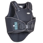 Champion FlexAir Adults Body Protectors
