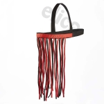 Elico Elasticated Fly Fringe