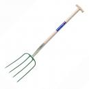 Forks image